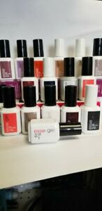 essie Gel Polish..**Choose Your Color**. Free Shipping