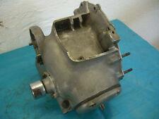 Zündapp KS 600 Getriebe