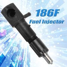 186F Fuel Injector Injection Valve For Kipor DE5000 KDE6500 KDE6700 KDE7000