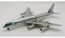 INFLIGHT 200 AIR FRANCE CV-990 1:200 SCALE DIECAST METAL MODEL