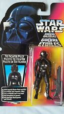 tie fighter pilot potf2