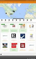 BUSINESS LISTING DIRECTORY WEBSITE BUSINESS FOR SALE! MOBILE FRIENDLY DESIGN