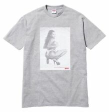 Supreme T-Shirts for Men