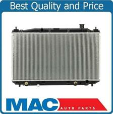 100% All New Leak Tested NEW RADIATOR for Honda Civic Hybrid 1.3L 2003-2005