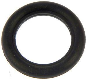 Engine Oil Drain Plug Gasket Dorman 097-146