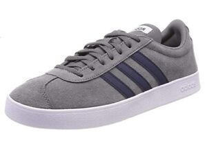 adidas - VL Court 2.0 Sneakers for Men for Sale   Authenticity ...