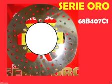 DISCO FRENO ANTERIORE BREMBO 68B407C1 YAMAHA TT E 600 ANNO 1997 1998 1999 2000