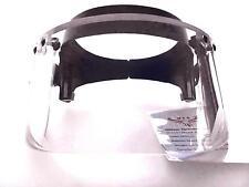 GTS Bullet Proof Ballistic Face Shield Mask  NIJ IIIA, Free Shipping