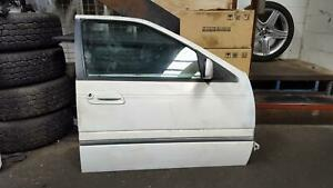 Ford Fairlane Right Front Window Glass NC 08/1991-04/1994