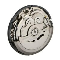 NH35/NH36 High Accuracy Automatic Mechanical Watch Accessories Movement W1K5