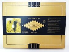 Mijello Mission Gold Class Basic 26 colors of the Pure Pigment Set MWP-1524P