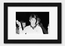 More details for the jam - last ever concert at brighton's conference centre 1982 print 1