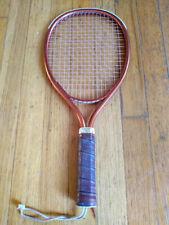 Ektelon Copper Flex Racquetball Racquet Sm, Preowned, No Cover