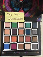 Urban Decay Alice Through The Looking Glass Palette Limited Edition Sold Out!!