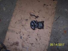 Case International 584585 Tractor Engine Oil Pump