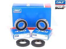 BMW F800 GS 2006 - 2015 SKF Wheel Bearing Kit - Front