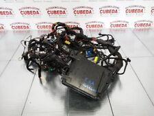 Cablaggio impianto motore Ford KA 2012 1.2 8V 169A4000 005191143710