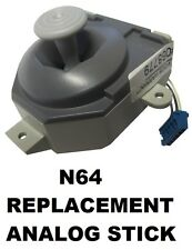 TTX Tech N64 Replacement Analog Toggle MODEL : NXN64R-002 [03]