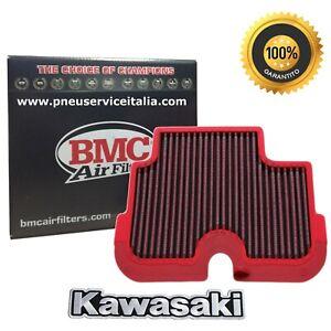 Filtro aria sportivo BMC FM579/04 KAWASAKI NINJA 400 650 R  ER-4N F400 ER-6F 650