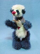 Deb Canham - Saw See- From Hold Your Heart Collection - Le #237 - Mint - New