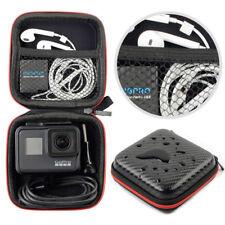Lagerung Tragetasche Aufbewahrungsbox für GoPro Hero 7 6 5 4 Black Zubehör