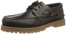 Dockers By Gerli Boat Shoes Boat Shoes Loafers Moccasins Ladies 24DC201 Cafe