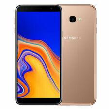 SMARTPHONE SAMSUNG GALAXY J4+ J4 PLUS SM J415F DUAL SIM 32 GB QUAD CORE GOLD ORO