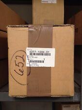 4377-1034-01 Konica Minolta Main Body