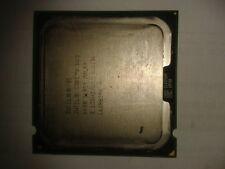 Intel Core 2 Duo E6400 2.13 GHz Dual Core