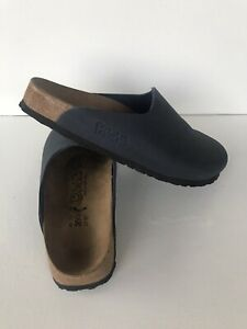 BIrki's Slides Shoes Women's 9 / Men's 7 Birkenstocks Germany