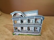 1997 Shelia'S Merry Rosewo'Od 1898 House*Williamstown, Vt