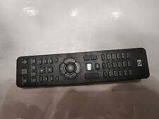 HP REMOTE CONTROL 5089-8344 CD DVD MUSIC PICTURES TV VIDEO #INV-KEVIN