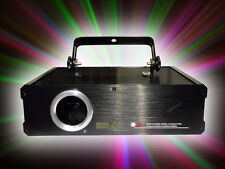 Promotiom 700mW RGB Full Color ILDA DMX512 Amimation Club Party Laser lighting
