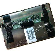LS045W1LA01 VGN-UX180P VGN-UX280P VGN-UX3 TFT Panel LCD Display Screen Repair