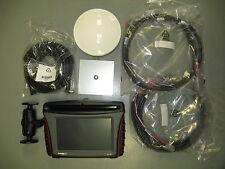 Case IH FM750 GPS,  Trimble CFX750 GPS, ZTN94000-20