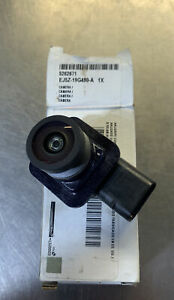 2014-2016 Ford Escape Rear View Camera EJ5Z19G490A Factory FORD part