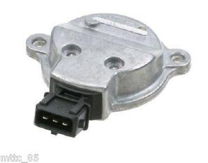 New Audi Camshaft Position Sensor - 2.8L V6 - A4/A6/100/90 & Cabrio - 078905161C