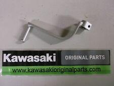 Kawasaki klx110 2002-2005 gear change pedal p/no 13156-1489