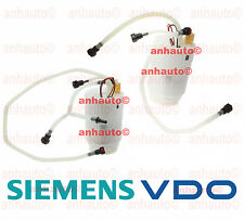 Porsche 955 Cayenne S Turbo 2003-2010 SIEMENS Left & Right Fuel Pumps