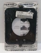 "Cometic Head Gasket Kit C8560 Ducati 851 1987-1991 MLS .017"" Thick 91mm Bore"