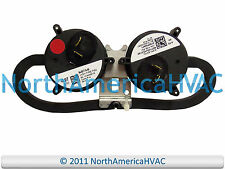 Furnace 2 Stage Air Pressure Switch 9371VO-HD-0130 64-0517-A-00 -0.72 -0.97 PF