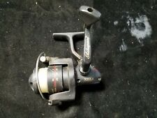 SHAKESPEARE LX Series 3000LX Small Spinning Fishing Reel