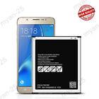For Samsung Galaxy J7 Neo SM-J701M Replacement Battery EB-BJ700CBE/C/U/F NFC