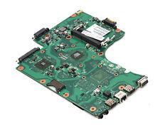Toshiba Satellite C655D Genuine AMD Motherboard V000225210 6050A2408901 TESTED