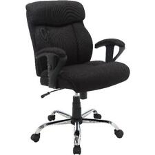 Office Chair Heavy Duty Desk Computer Gaming Executive Task Seat Mesh Fabric