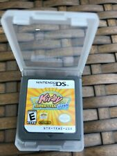 Kirby: Super Star Ultra (Nintendo DS,2008) Game Card For DS 3DS Christmas Gift