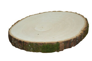 Basswood Cake Stand Centerpiece