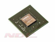 Nouveau Nvidia G84-303-A2 GeForce 8400 M GT BGA Graphics IC Chipset