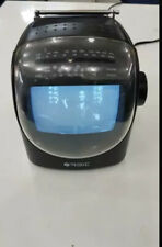 Unidad de reproductor de TV y multimedia para el hogar
