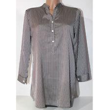 susy mix in vendita T shirt, maglie e camicie | eBay